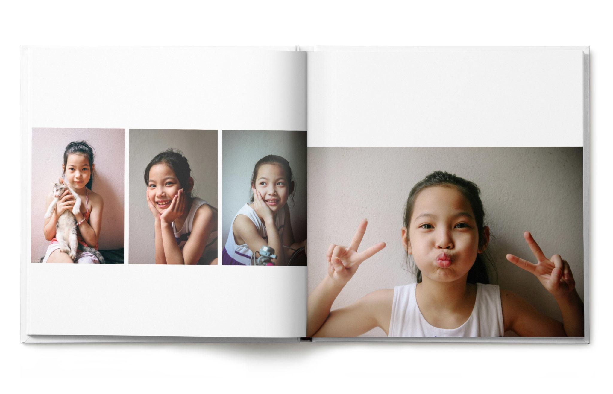 opened-photobook